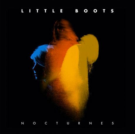 "Little Boots ""Motorway"""
