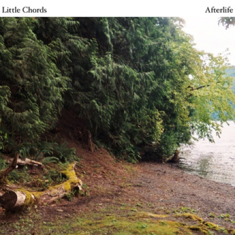 Little Chords 'Afterlife' (album stream)