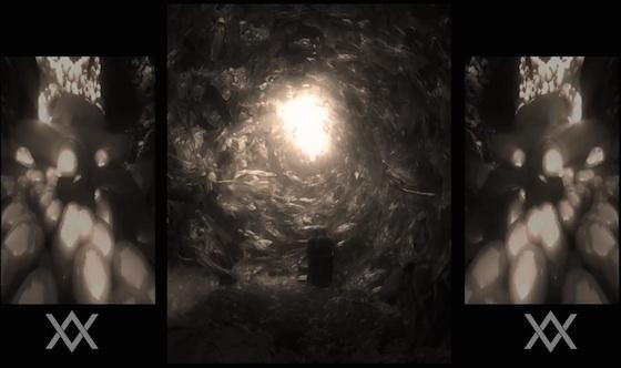 """Liturgy """"Quetzalcoatl"""" (video)"""