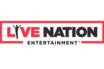 Live Nation Reports 98% Loss of Revenue
