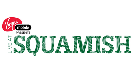 BC's LIVE at Squamish Announces 2012 Lineup with the Tragically Hip, City and Colour, Kathleen Edwards