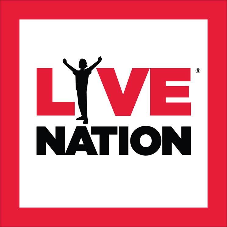 Live Nation CEO Calls Resale Ticket Regulation Efforts 'So Unrealistic'