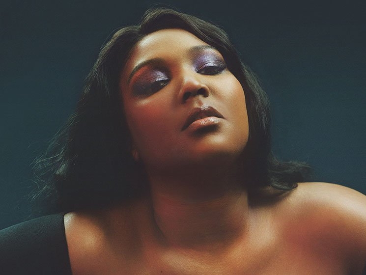 Lizzo's Toronto Show Moves from Rebel to Budweiser Stage