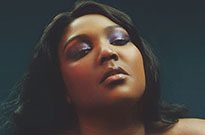 Lizzo Responds to Outlandish Rumour That She Killed Someone While Stage-Diving