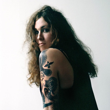 Laura Jane Grace 'True Trans' (first four episodes)