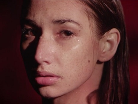 Lo-Fang 'When We're Fire' (video)