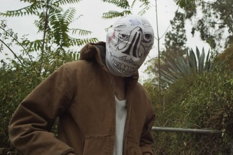 Local Natives 'Breakers' (video)