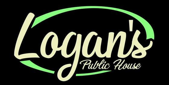 Victoria Venue Logan's Is Closing Permanently