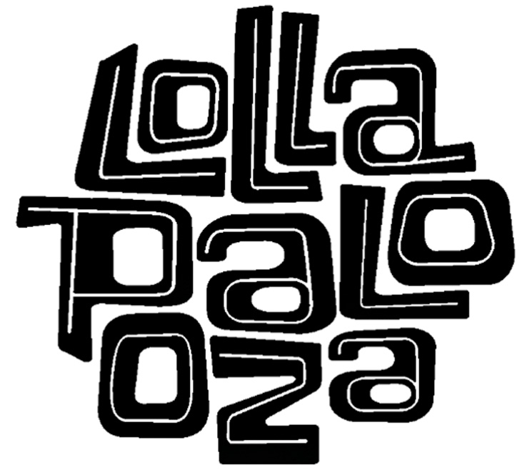 Lollapalooza Finally Cancels Its 2020 Festival
