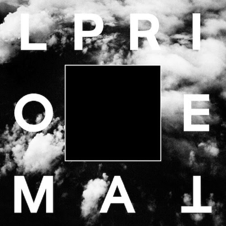 Loma Prieta Announce 'Self Portrait' LP for Deathwish Inc.