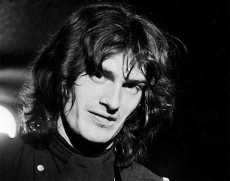 Beatles Cohort Jackie Lomax Dies at 69