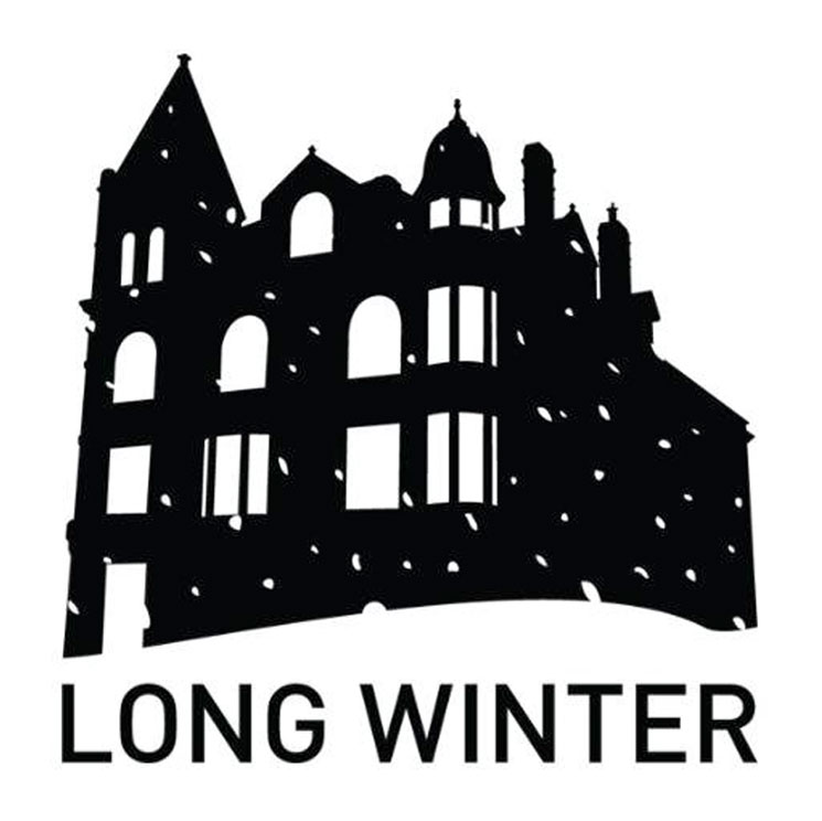 Toronto's Long Winter Announces Final Show of the Season