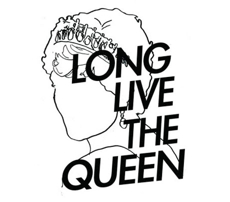 Long Live the Queen featuring Play Guitar, Bahamas, Envision, SISTER Halifax, NS May 19 - May 22