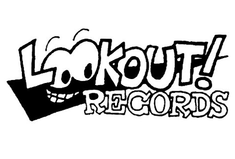 Lookout! Records Issues Statement About Closure