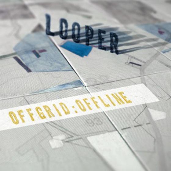 Looper Offgrid:Offline