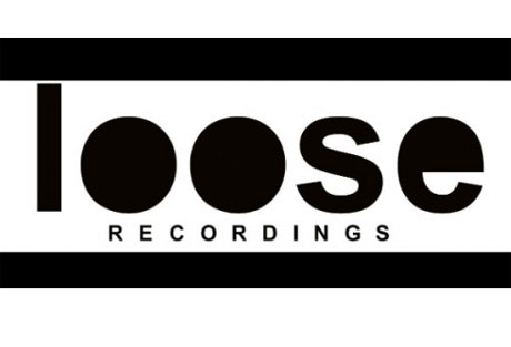 Chains of Love's Nathalia Pizarro Launches Loose Recordings