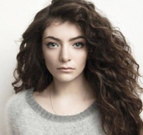 Lorde Announces North American Tour, Plays Toronto
