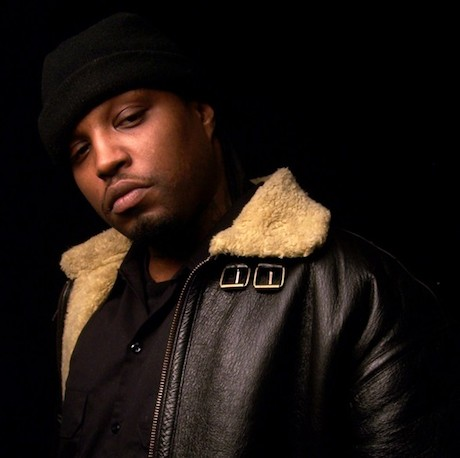 R.I.P. Three 6 Mafia Member Lord Infamous