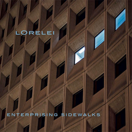 Slumberland Act Lorelei to Deliver First New Album in 17 Years