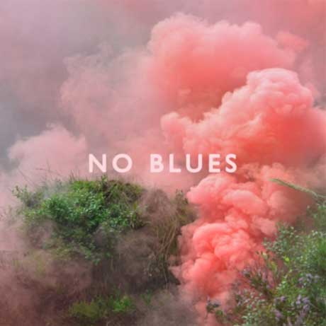 Los Campesinos! Announce 'No Blues' LP, Share New Track