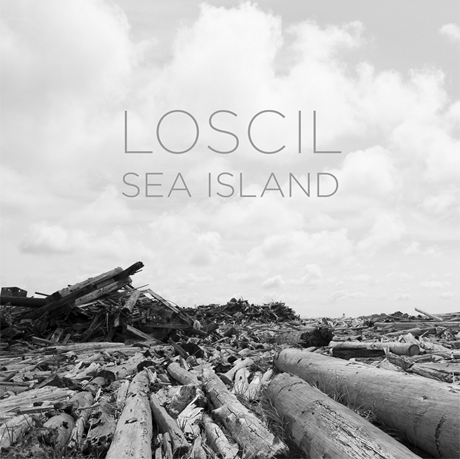 Loscil Sea Island