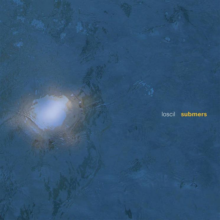 Loscil Submers