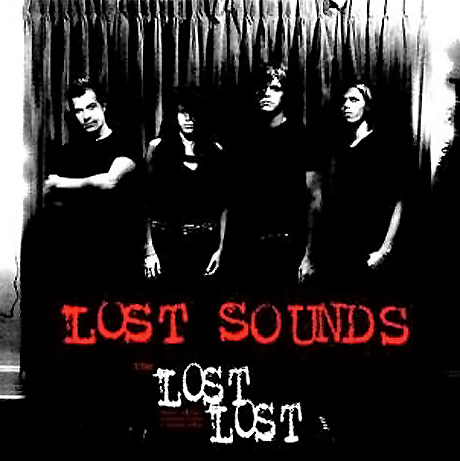 Jay Reatard's Lost Sounds Demos Compiled on New Release