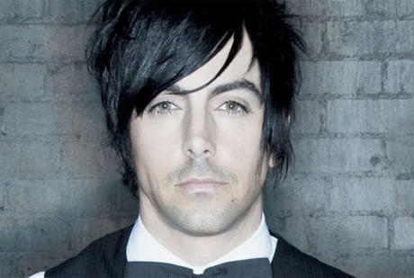 Lostprophets Members Address Ian Watkins's Crimes in New Statement