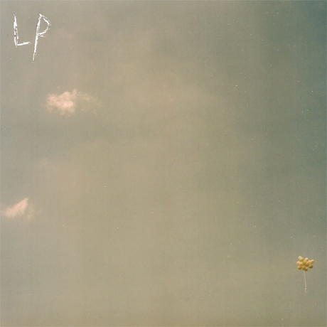 Deerhunter Offshoot Lotus Plaza Announces New LP