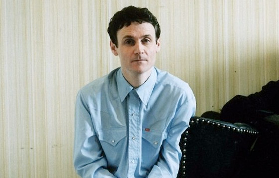 Gerard Love Issues Statement About Leaving Teenage Fanclub