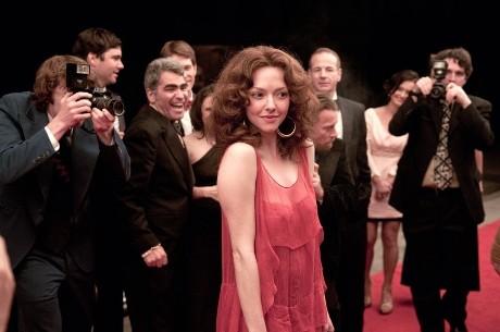 Lovelace Rob Epstein and Jeffrey Friedman