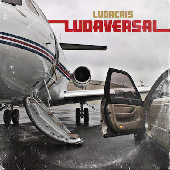 "Ludacris ""Come and See Me"" (ft. Big K.R.I.T.) (prod. by Mike WiLL Made-It)"