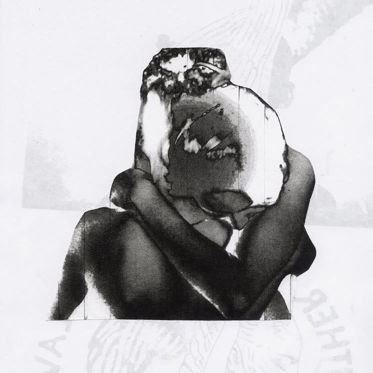 LUH Detail Debut Album 'Spiritual Songs for Lovers to Sing'