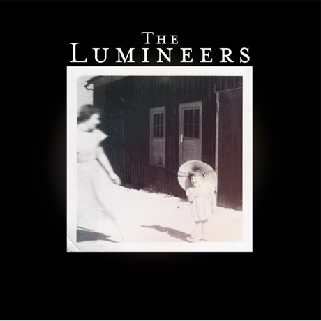 The Lumineers' Debut Album Gets Deluxe Reissue
