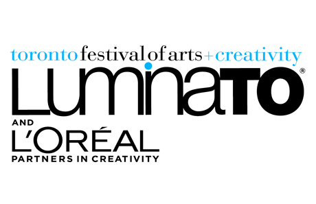 Toronto's Luminato Announces Initial 2012 Lineup with Philip Glass, K'naan, Kathleen Edwards, Dan Mangan, Deltron 3030