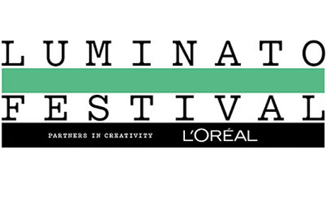 Luminato Festival Gets David Byrne, Rufus Wainwright, the Roots, TV on the Radio