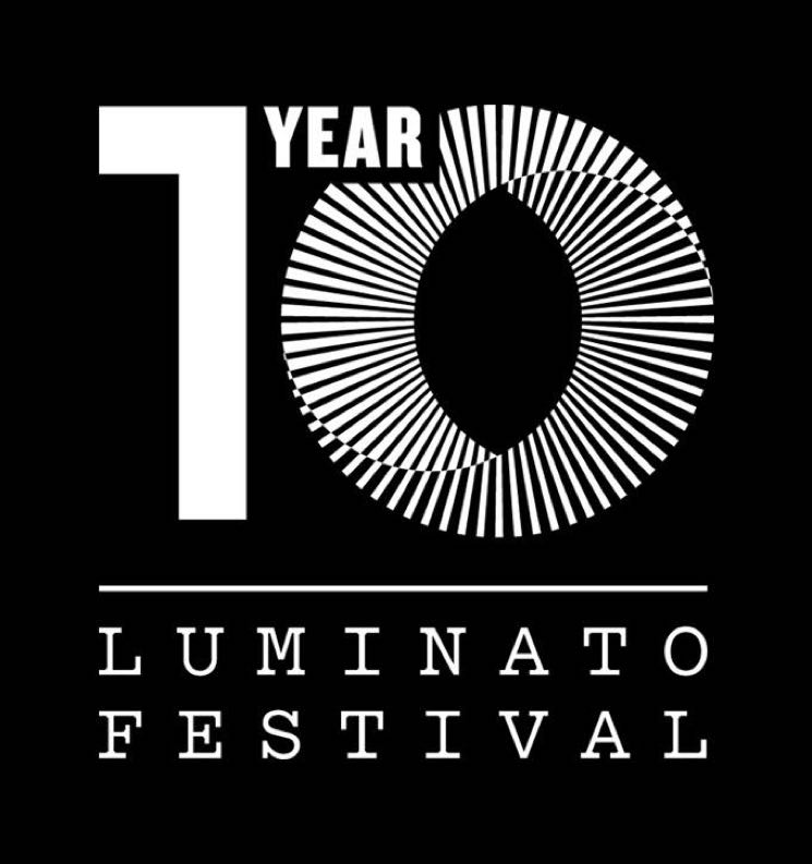 Luminato 2016 Expands Lineup with Rufus Wainwright and Godspeed You! Black Emperor