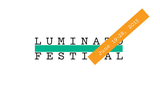 Toronto's Luminato Festival Adds Jason Collett, Kid Koala, Tim Hecker to 2015 Edition