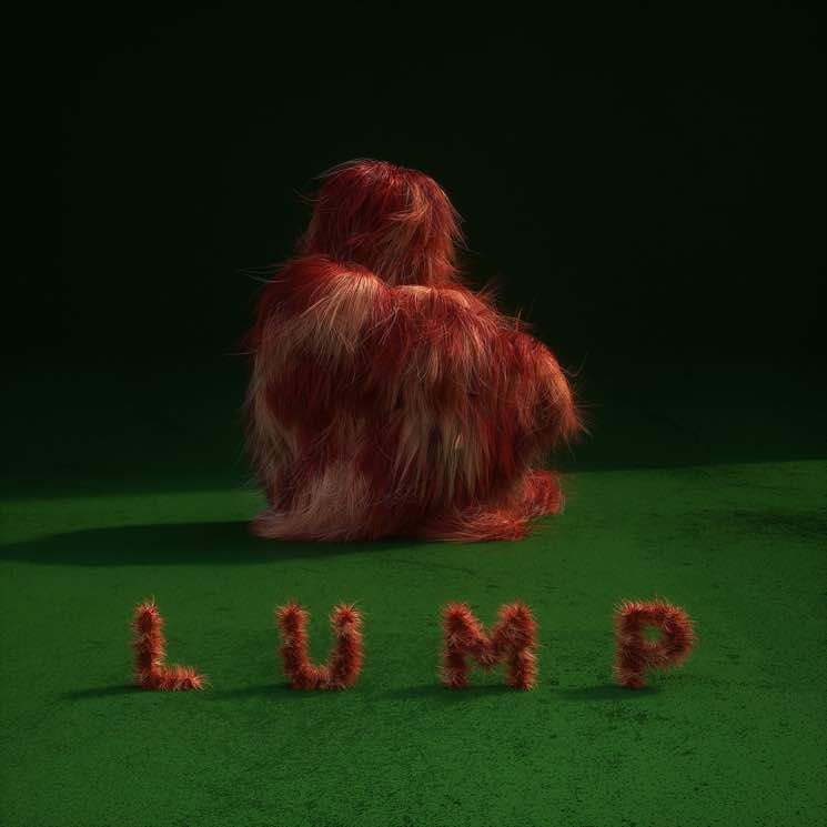 ​Laura Marling Teams Up with Tunng's Mike Lindsay for New LP as LUMP