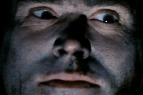Corb Lund 'Dig Gravedigger Dig' (video)