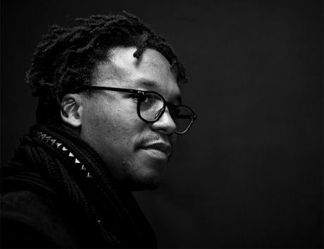 Beefs 2012: Lupe Fiasco Supposedly Retiring from Rap After Twitter Fight with Chief Keef