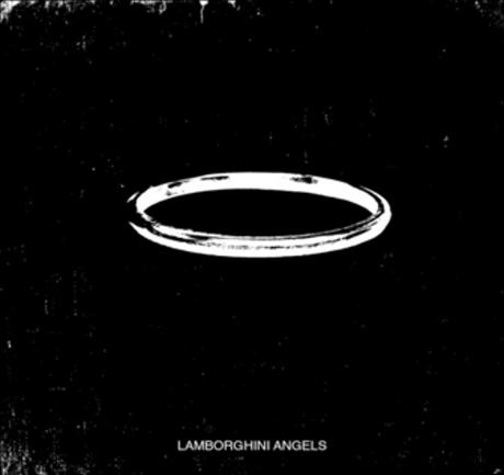 """Lupe Fiasco """"Lamborghini Angels"""""""