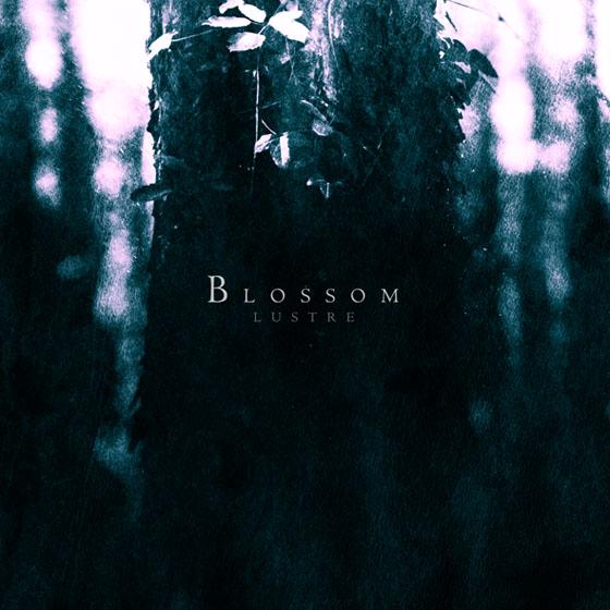 Lustre Blossom
