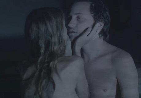 "The Child of Lov ""One Day"" (ft. Damon Albarn) (video)"