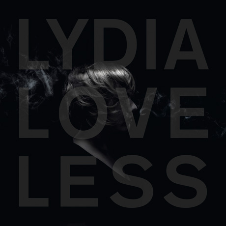 Lydia Loveless Somewhere Else