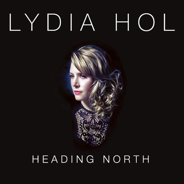 """Lydia Hol """"Ammunition"""""""