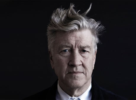 David Lynch to Release Benefit Comp as Vinyl Box Set for Record Store Day