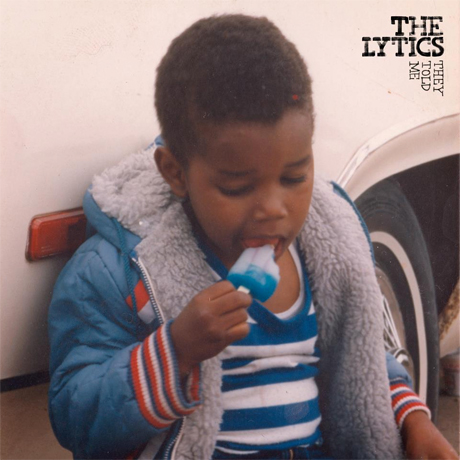 The Lytics Announce Sophomore Album, Unveil New Track