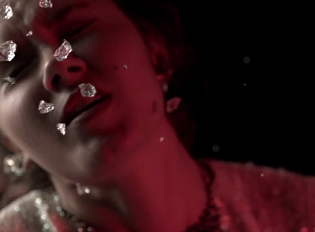 "M83 ""Lower Your Eyelids to Die with the Sun"" (video)"