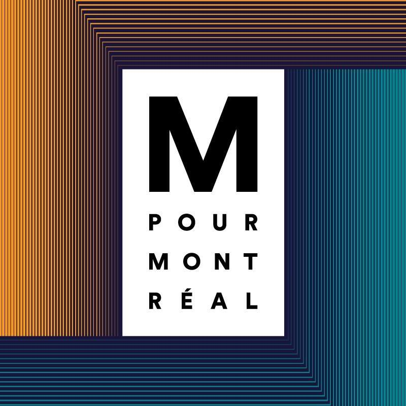 M for Montreal Details 2020 Virtual Edition, Featuring Mac DeMarco and More